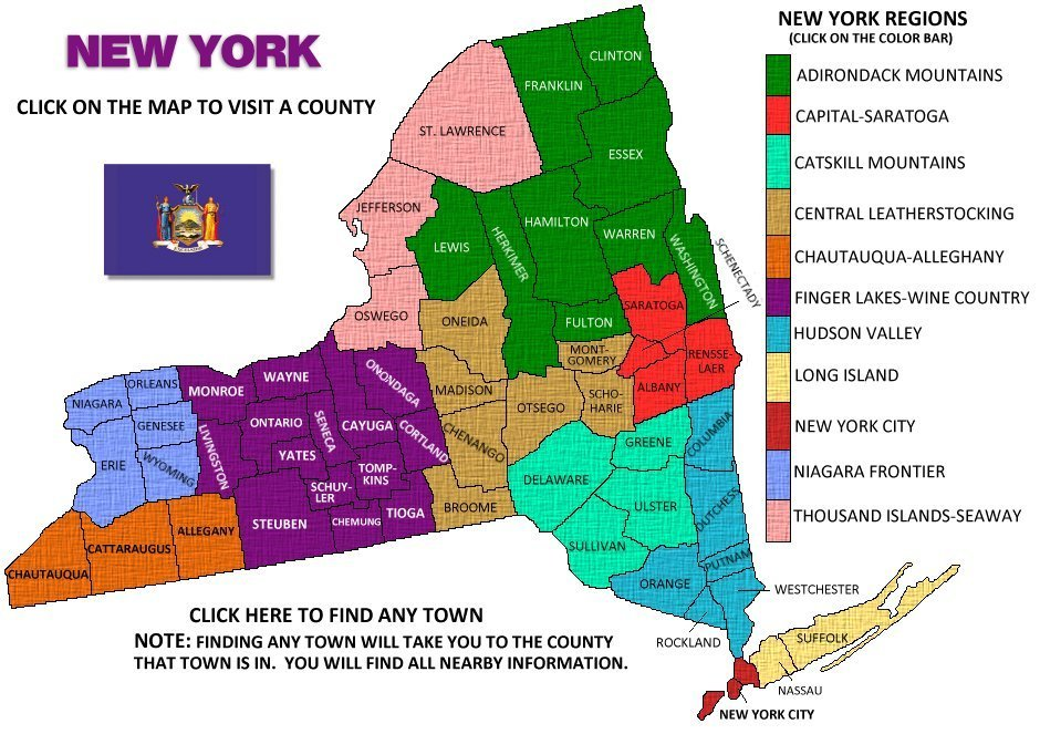 map of the catskills with Upstate New York Map on 8097880514 also 4501251333 furthermore Show in addition 4484567911 in addition Falling Waters Preserve.